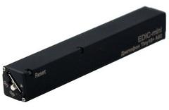 Цифровой диктофон Edic-mini Tiny 16+ A82-150HQ