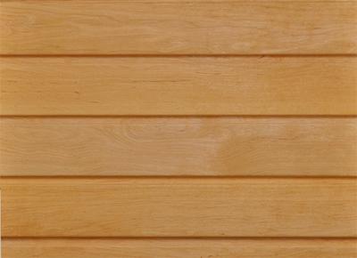 Вагонка Абаш 3.95 м., фото 2