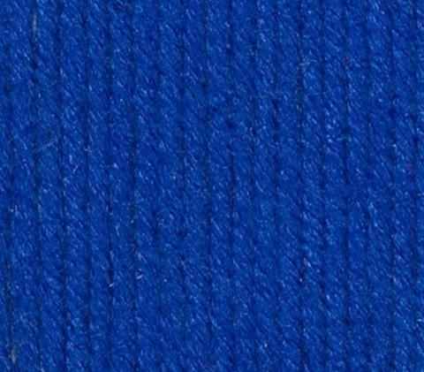 Купить Пряжа Gazzal Baby cotton XL Код цвета 3421 | Интернет-магазин пряжи «Пряха»