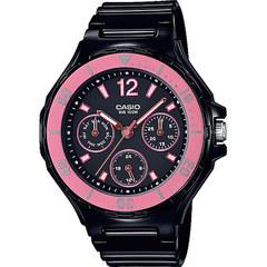 Наручные часы Casio LRW-250H-1A2VEF