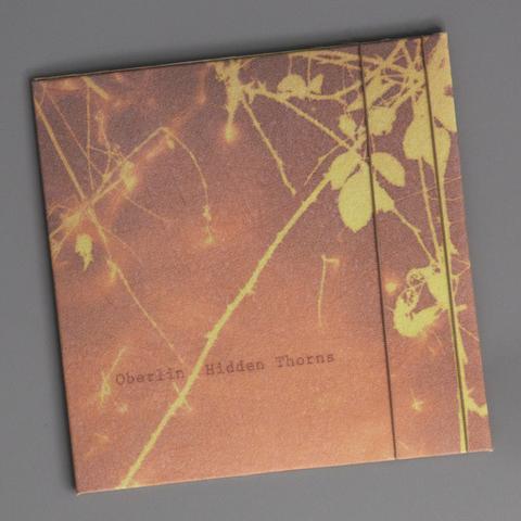 Hidden Thorns