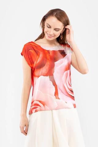 Блуза Г674-490