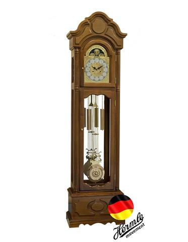 Часы напольные Power MG2114F-9