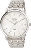 Купить Мужские наручные часы Boccia Titanium 3582-01 по доступной цене