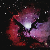 King Crimson / Islands (LP)