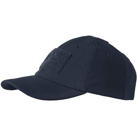 Бейсболка Helikon WINTER Cap