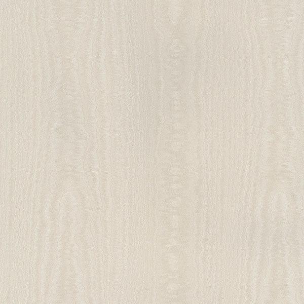 Обои Aura Silk Collection 2 SK34761, интернет магазин Волео