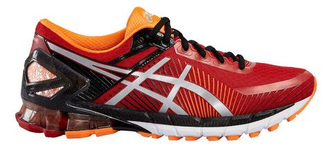 ASICS GEL-KINSEI 6 мужские беговые кроссовки
