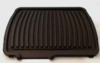 Жарочная панель (противень, пластина) для гриля Tefal (Тефаль) - TS-01035580
