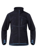 Bergans куртка 6948 Runde Youth Jacket Dark Navy