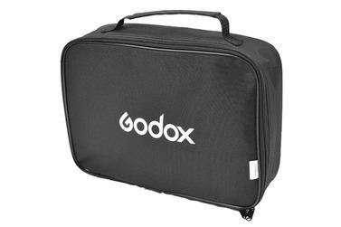 Godox SGUV-5050