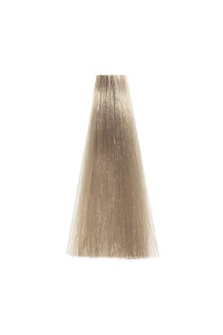 10.31 Йок Колор Барекс 100мл краска для волос