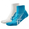 Asics 2ppk pulse sock Носки беговые