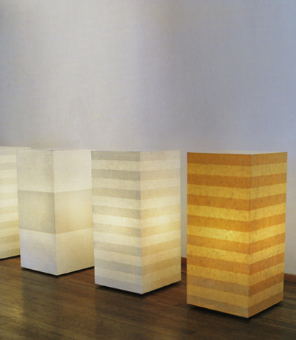 floor lamp  Ralph Pucci International - Volubile | Interior Design 19