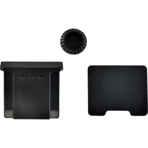Набор крышек / заглушек Fujifilm CVR-XT2 Cover Kit для Fujifilm X-T2