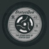 Status Quo / The Other Side Of Status Quo (LP)