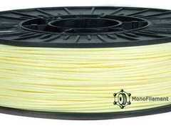 ABS Monofilament