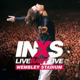 INXS / Live Baby Live (3LP)