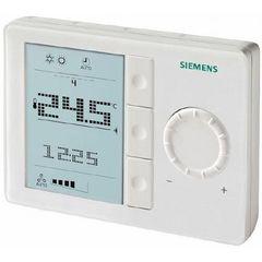 Siemens RDG100T/H