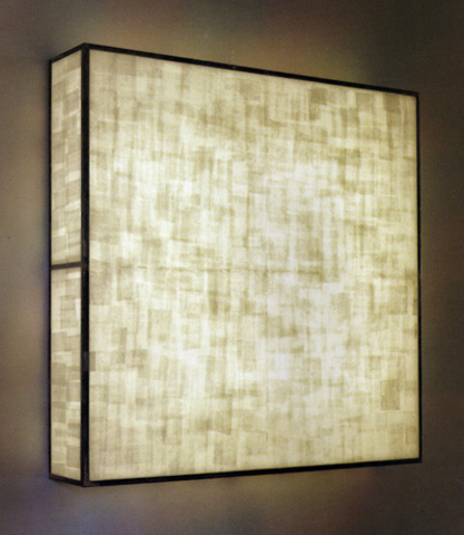 wall lamp Ralph Pucci International - Volubile | Interior Design 21