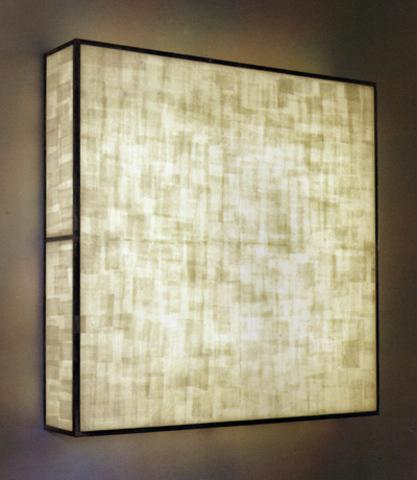 wall lamp Ralph Pucci International - Volubile | Interior Design 21