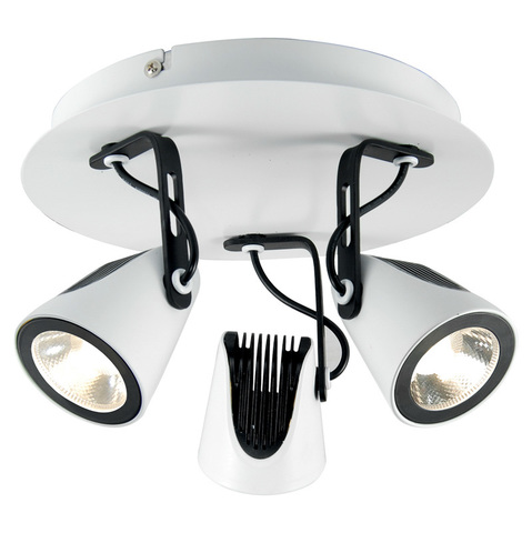 светильник LSN-4101-03