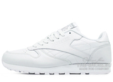 Кроссовки Женские Reebok Classic Leather Premium White