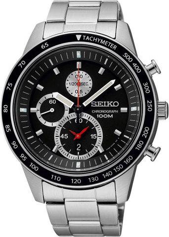 Купить Мужские японские наручные часы Seiko SNDD85P1 по доступной цене