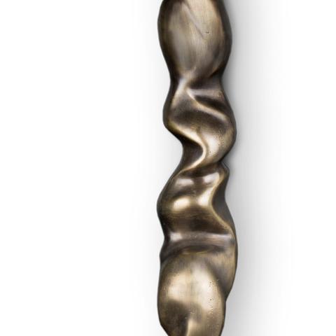 Дверная ручка PullCast SONORAN EA1040