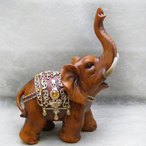 Слон L48298
