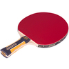 Набор для настольного тенниса ATEMI EXCLUSIVE