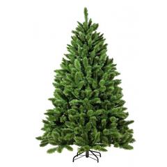 Сосна искусственная Триумф де Люкс 185 см (Triumph Tree)