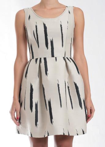 Платье EGGS
