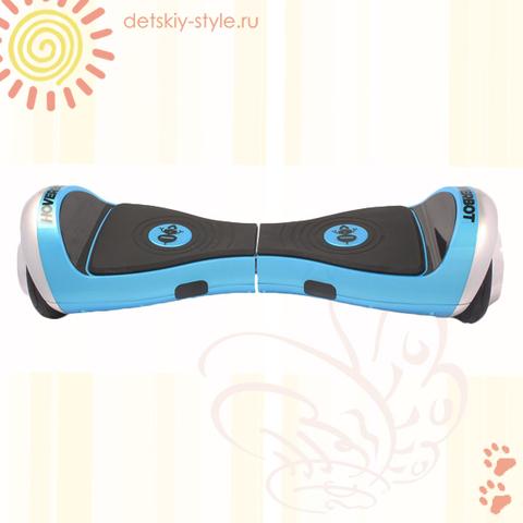 "Гироскутер Hoverbot ""K-1"" (Детский)"