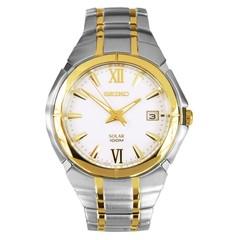 Мужские часы Seiko SNE088P1