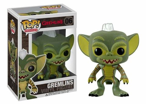 Фигурка Funko POP! Vinyl: Horror: Gremlin 2288