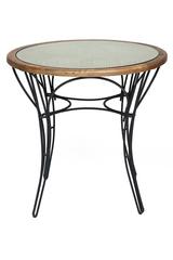 Стол Secret De Maison Пимонте (PIEMONTE) (mod.T9081) — Груша