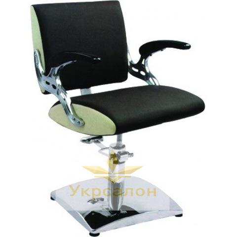 Кресло парикмахерское ZD-348