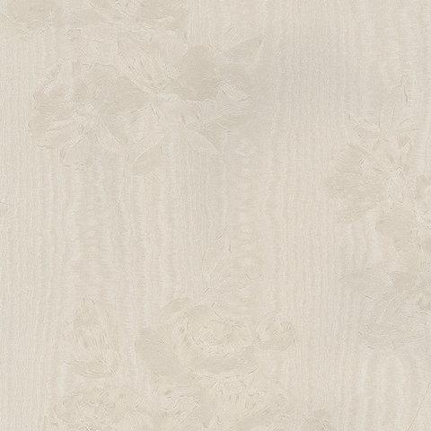 Обои Aura Silk Collection 2 SK34762, интернет магазин Волео