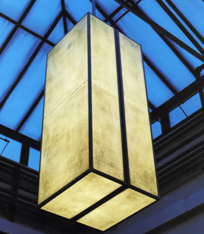 pendant  Ralph Pucci International - Volubile | Interior Design 22