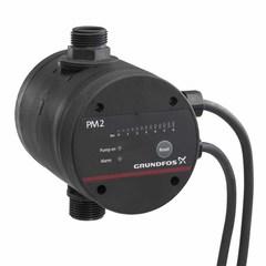 Регулятор давления Grundfos PM 2