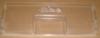 Панель ящика морозилки для холодильника Beko (Беко) - 4312614800