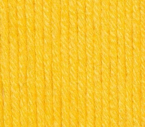 Купить Пряжа Gazzal Baby cotton XL Код цвета 3417 | Интернет-магазин пряжи «Пряха»