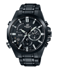 Умные наручные часы Casio Edifice EQB-510DC-1A