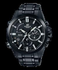 Наручные часы Casio Edifice EQB-510DC-1A
