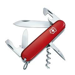 Ножи Victorinox 1,3603 Spartan, R18146