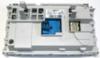 Модуль для стиральной машины Whirlpool (Вирпул) - 480111103486 прошитый под СМА, см. 480111104626