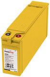 Аккумулятор EnerSys PowerSafe 12V101F | NP12V101F ( 12V 100Ah / 12В 100Ач ) - фотография