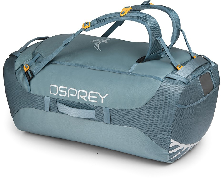 Сумки Рюкзак-сумка Osprey Transporter 130 Keystone Grey transporter_130_side_keystone_grey_2.jpg