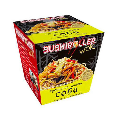 https://static-eu.insales.ru/images/products/1/7012/63839076/chicken_soba.jpg